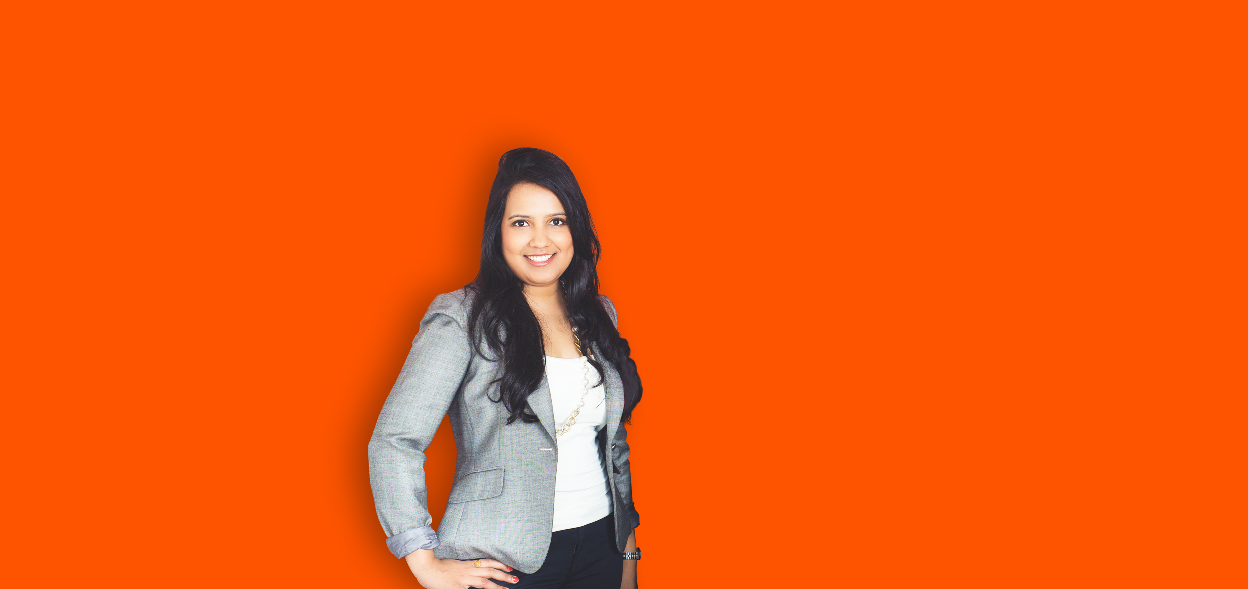 Priyanka Agarwal - Co-Founder & CEO, Wishberry.in
