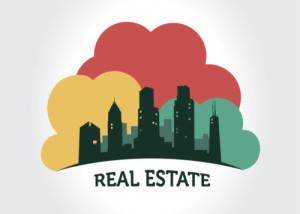 Pic- exploringstartups.com