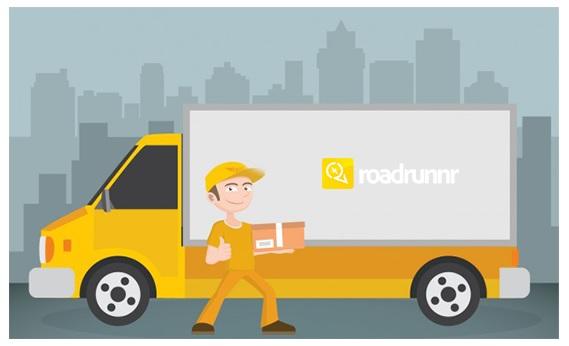 Roadrunnr_nb1bit