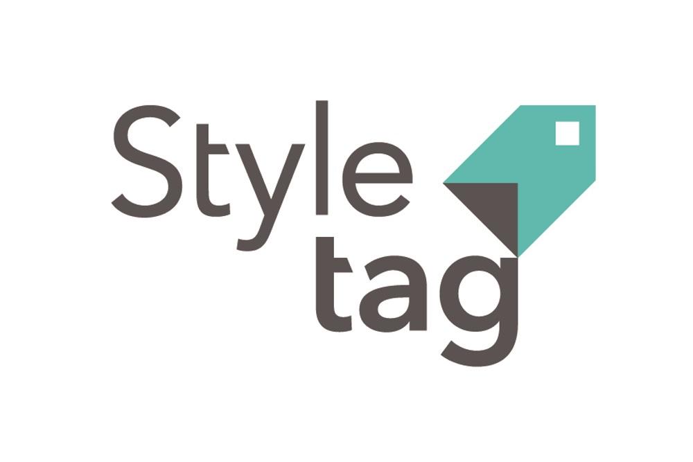 Styletag-Logo
