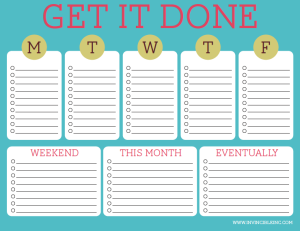 Weekly-to-do-list-invincibleinc.com_