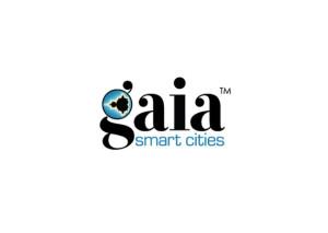 (Pic- gaiasmartcities.com)