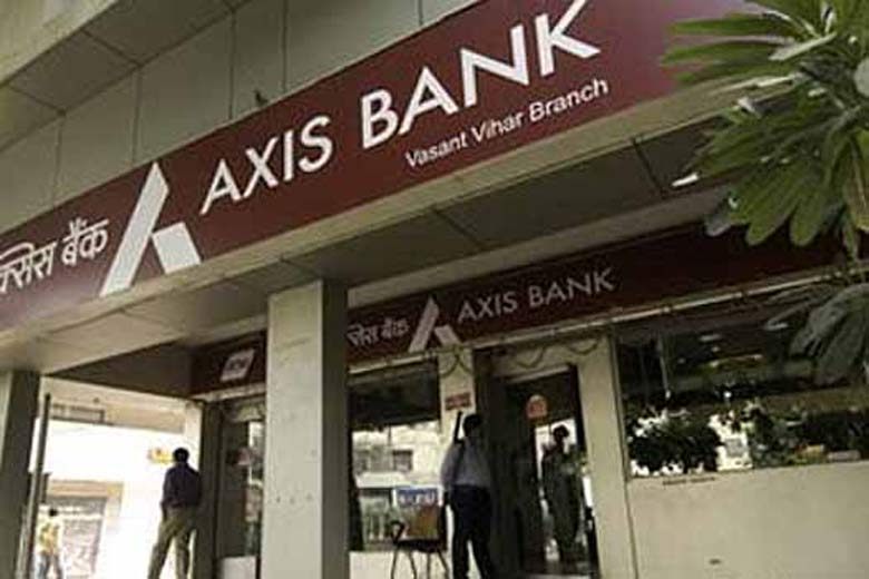 axis bank launches accelerator programme for start ups techstory