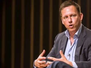 billionaire-investor-peter-thiel-always-aim-for-a-monopoly-from-societys-perspective-its-complicated-but-from-the-inside-i-always-want-to-have-a-monopoly