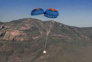 blueorigin_landing-640x435