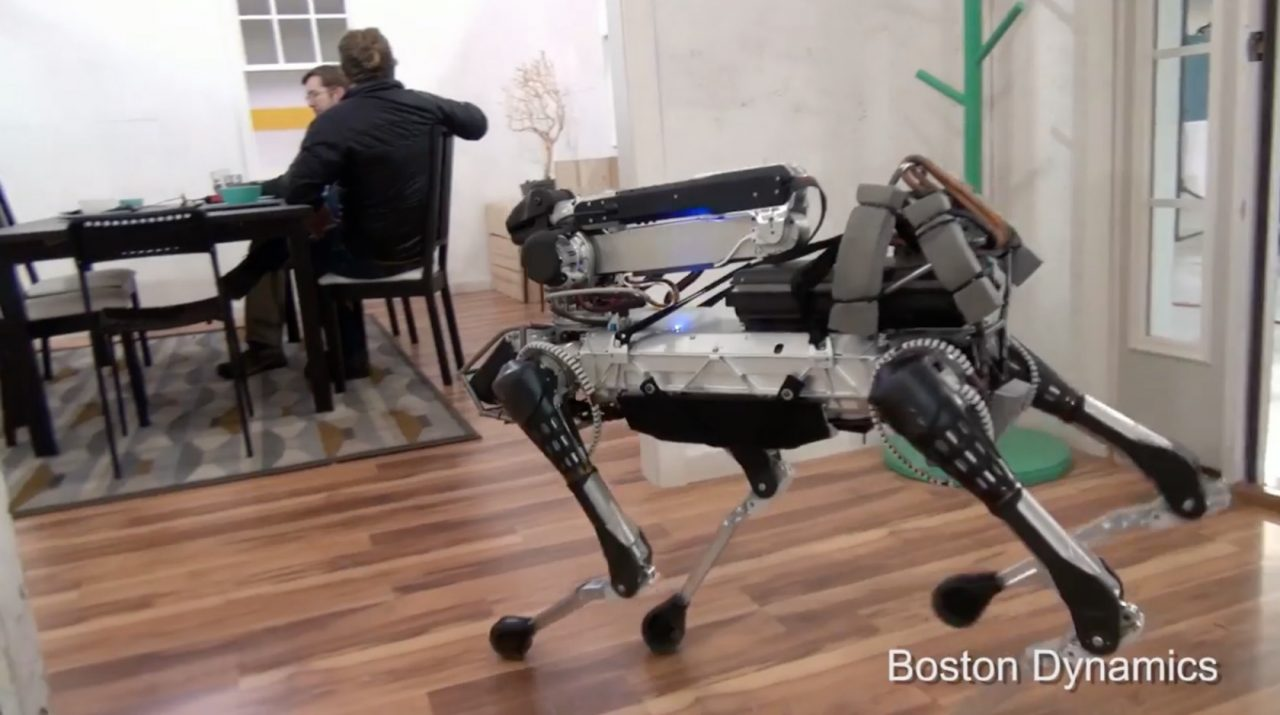 Image- boston dynamics