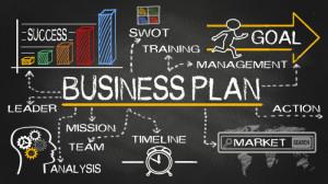 business-plan.jpg-e1448413936977