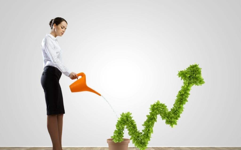 crescita-aziendale-1080x675-1024x640
