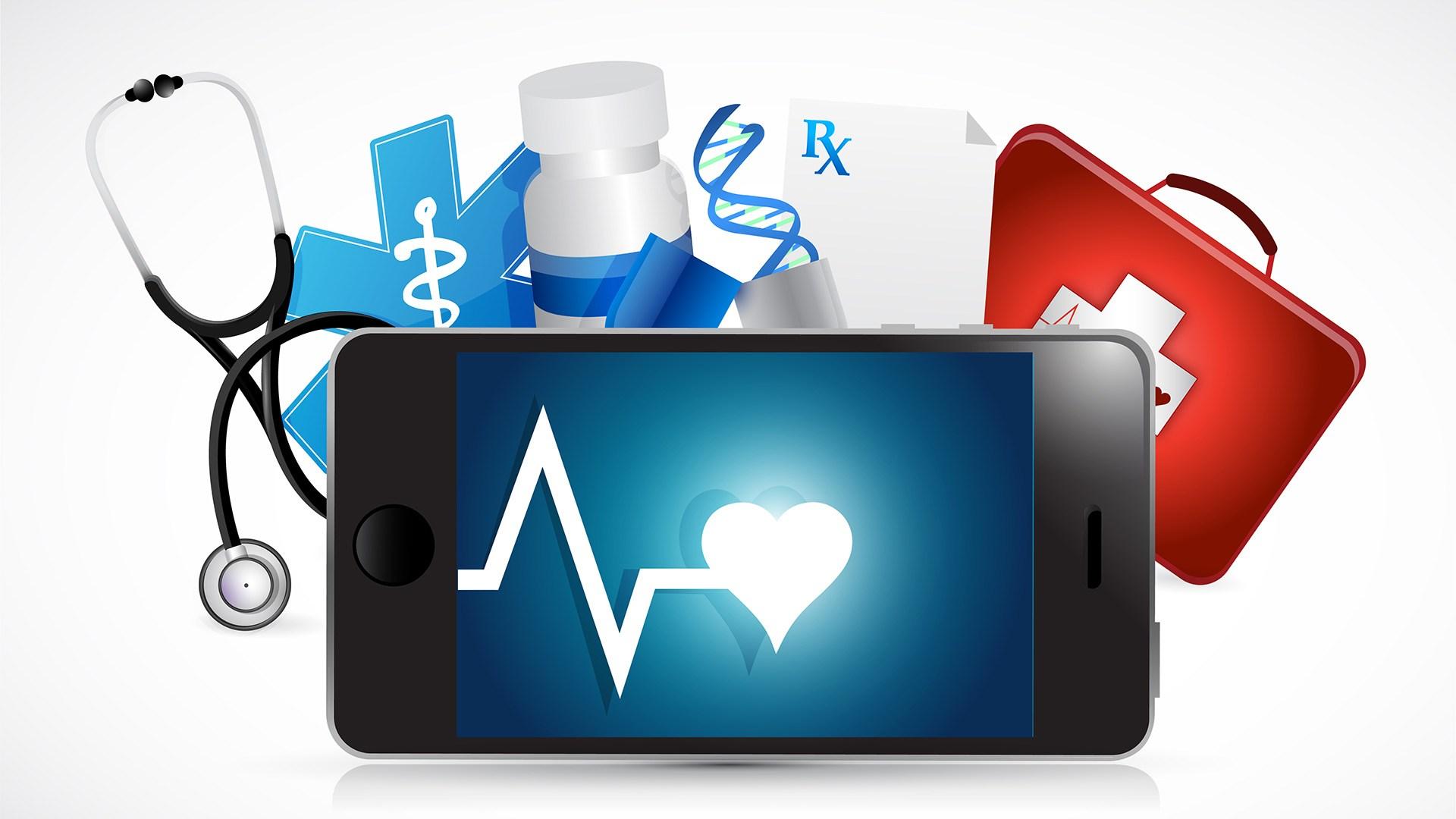 iphone-medical-id