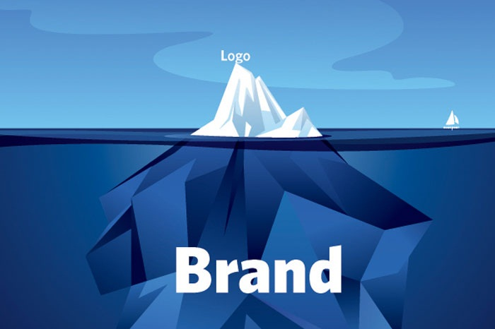 logos explain brands cover