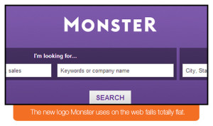 monster-logo-ontheweb