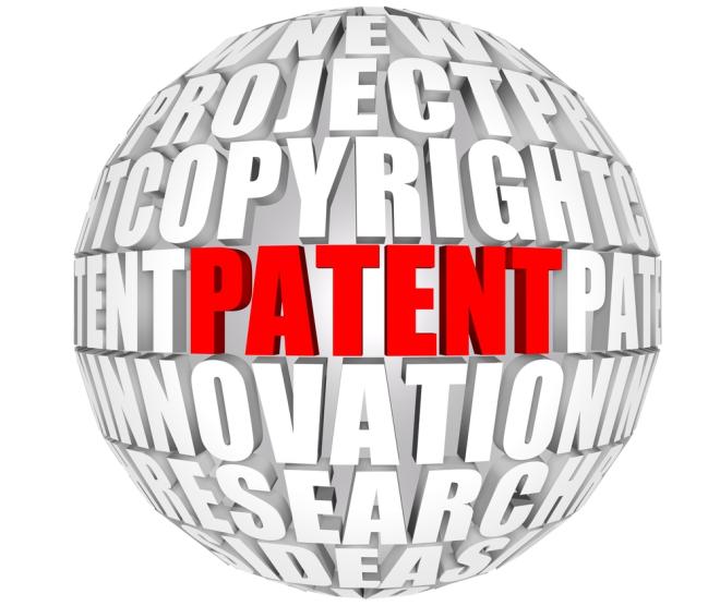 patent_generi-100001362-large