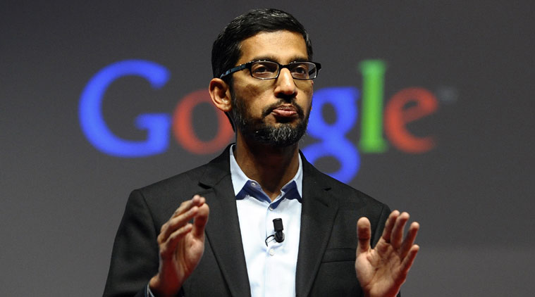Apple delayed return to work, will Google follow suit?