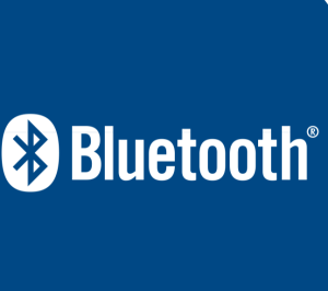 tech this week bluetooth