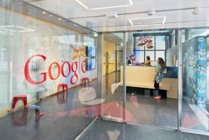 tech this week google
