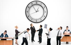 timeManagementSkills