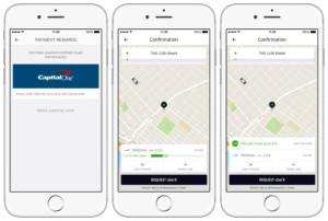 uber-rewards