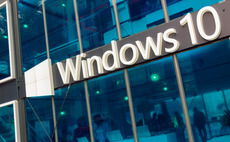 windows-10-sign-230x142