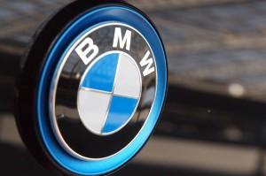 2014-bmw-i3-logo-download
