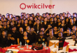 QwikCilver raises new round of funding