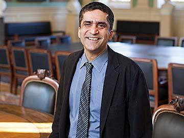 Image credits : www.ndtv.com