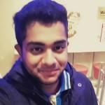 Nakul Grover_Profile (1)