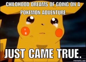 Pokemon techstory.in