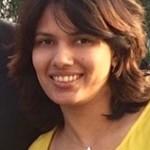 Priyakshi
