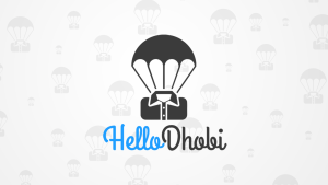 Hello Dhobhi techstory.in