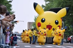 b-pokemon-a-20160723-870x575