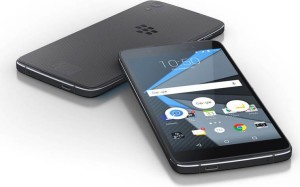 blackberry dtek50 techstory.in