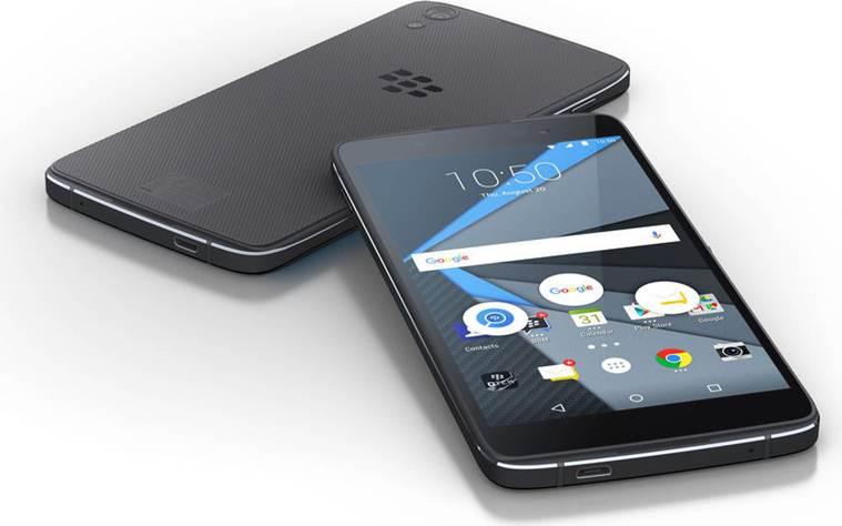 blackberry dtek50 techstory.in
