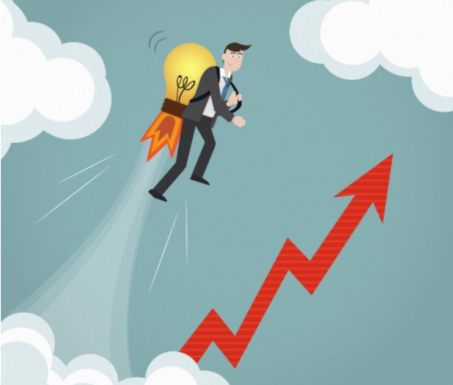 entrepreneur longevity