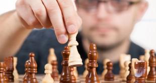 game changing startups
