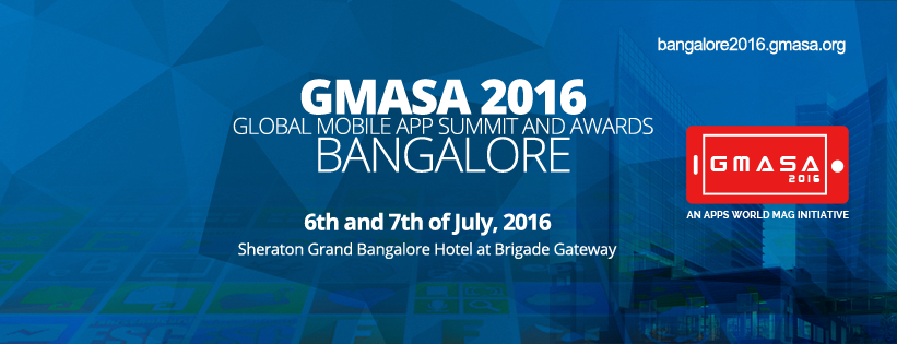 gmasa 2016 insights