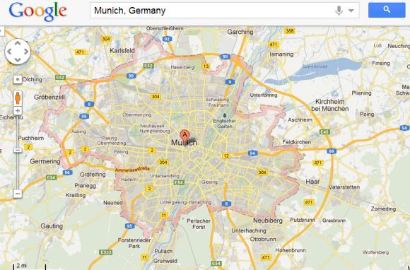 google-maps-highlight-2