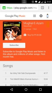 google-play-music-india-1
