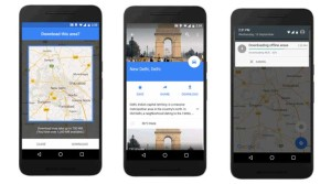 googlemaps_offline_big