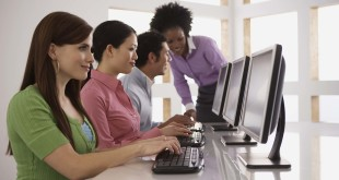 employee training effectiveness