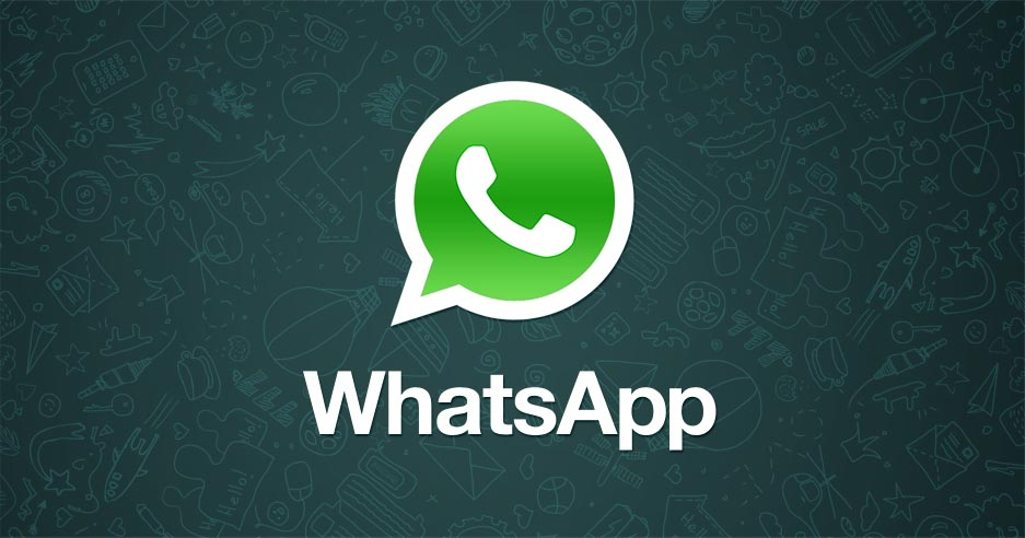 Whatsapp techstory.in