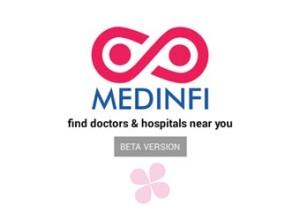 Medinfi
