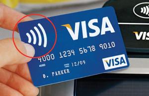 rfid-credit-card