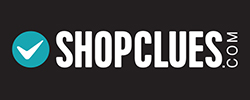 shopclues-coupon-codes