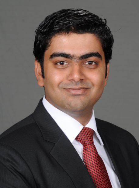 slimride founder kumar ashlesh