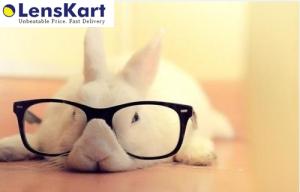 stylish-eyeglasses.jpg