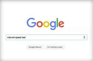 tech this week google test