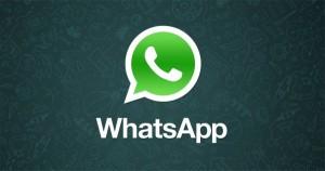 tech this week whatsapp