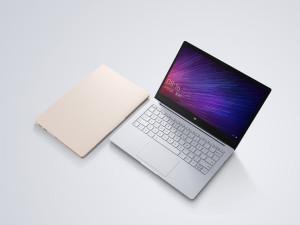 tech this week xiaomi