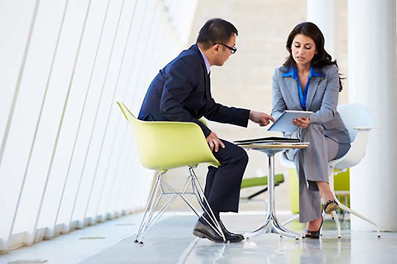 Image credits www.entrepreneur.com