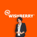 Anshulika Dubey - Co-Founder & COO at Wishberry